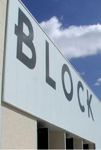 block-cocinas