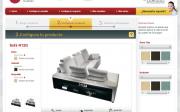 circulo-muebles-catalogacion