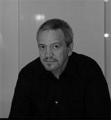 Pepe Cosín