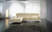 Chaise Longue Celine, de Koo International