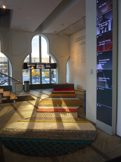 mad_museum