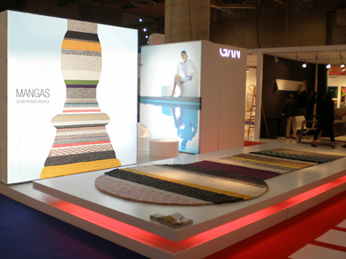 stand_icff