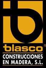 Blasco Construcciones en Madera
