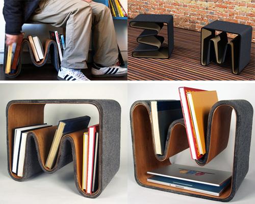 Fuente: http://www.yankodesign.com