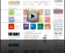 ayuda-webmueble