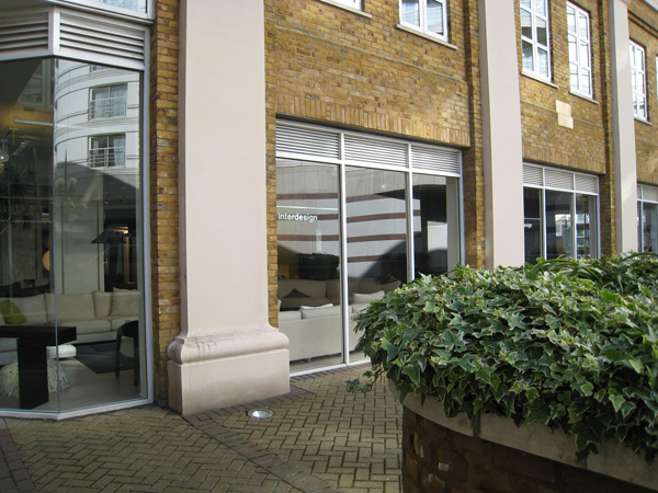 flexform-showroom-londres-chelsea