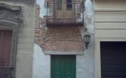 La casa Mínima de Buenos Aires