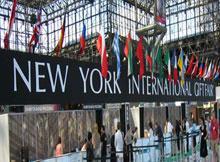 new-york-international-gift-fair