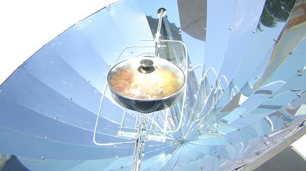 cocina-solar-iser