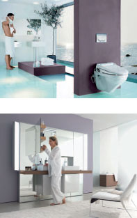 easy-bathroom