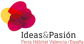 ideas-pasion-agosto