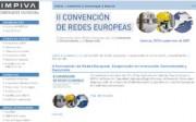 impiva-redes-europeas