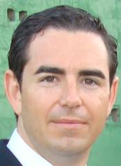 Antonio García Peralta, Director General de TEMPE empresa vinculada al GRUPO INDITEX, expondrá en COSMU 2009 la importancia de la integración y el ... - 175x240xgarcia_peralta_antonio.jpg.pagespeed.ic.40MRO_moJ-