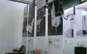 Exposición Feduchi (imagen 3)