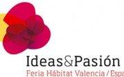 ideaspasion25092009