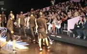 inauguracion-semana-moda-valencia