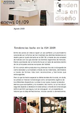 enews20091
