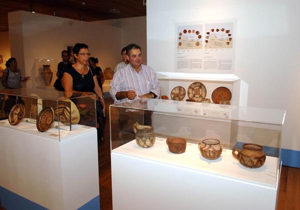ceramica-rifena