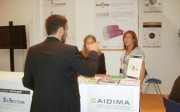 aidima-ideas-pasion