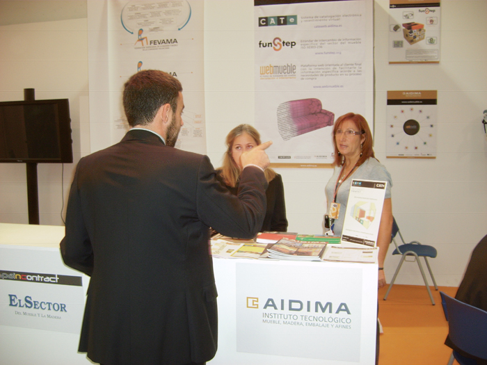 aidima-ideas-pasion