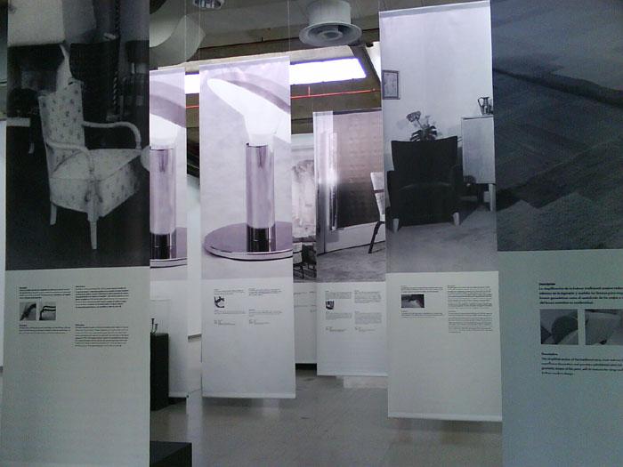 Exposición Feduchi (imagen 2)