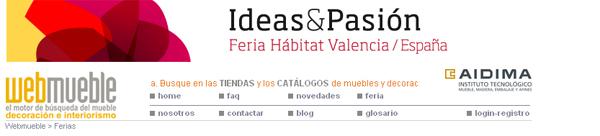 feria-ideaspasion-webmueble