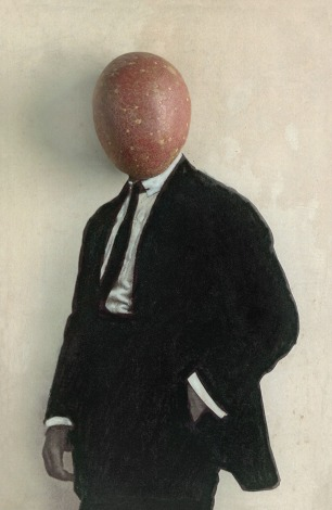 hombre-patata