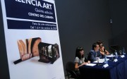 local-del-arte-valencia-art