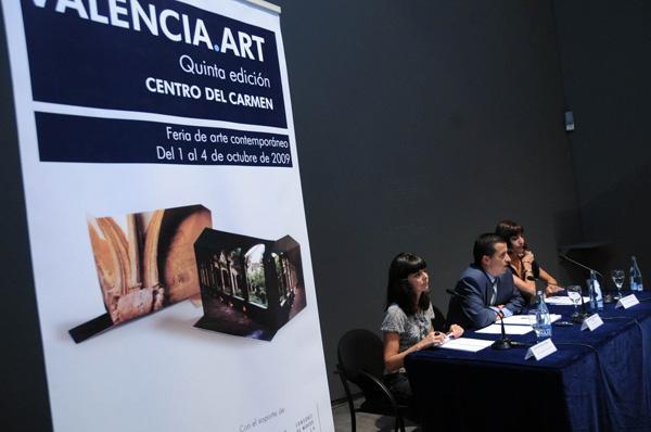 local-del-arte-valencia-art