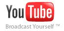 logo-youtube-aidima