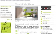 vivendi-mobiliario