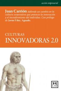 culturas innovadoras 2.0 Congreso Internacional del Mueble