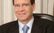 D. Aurelio Martínez, Presidente de Navantia, aportará las claves para entender la coyuntura económica actual