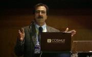 Emilio Ontiveros, Fundador y presidente de Afi (Analistas Financieros Internacionales) asistirá por undécima vez consecutiva en calidad de ponente en COSMU 2009