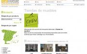 tiendas-webmueble