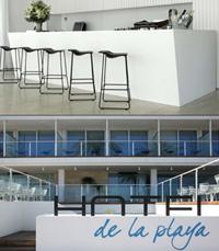 hotel-playa1