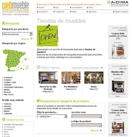 mas-tiendas-webmueble