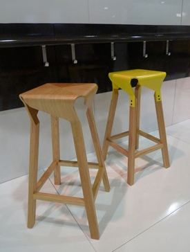 El dise o espa ol est de moda seg n un blog de 39 the new for Muebles carrion valencia