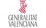 Generalitat Valenciana. consellería deIndustria, Comercio e Innovación.