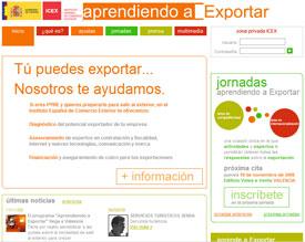 aprendiendo-exportar
