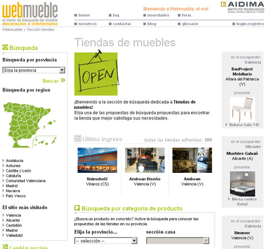 centenar-tiendas-webmueble