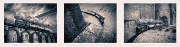 caminos-hierro