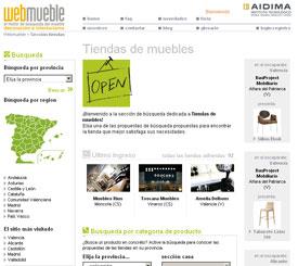 cuatro-tiendas-webmueble