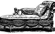 Schäslong. Fuente: Wikipedia