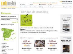 tiendas-webmueble-031109