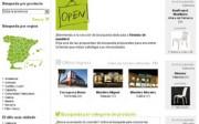 Nuevos puntos de venta en Webmueble