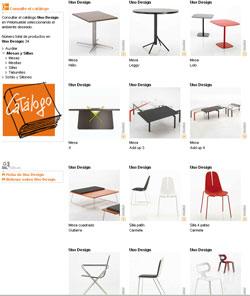 uno-design-041109