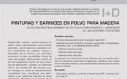 PINTURAS-Y-BARNICES