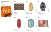 Catálogo de alfombras GAN en Webmueble