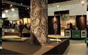 exposicion-madera